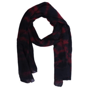 diesel streatment scarf mens scarf unisex winter shawl wrap womens scarves