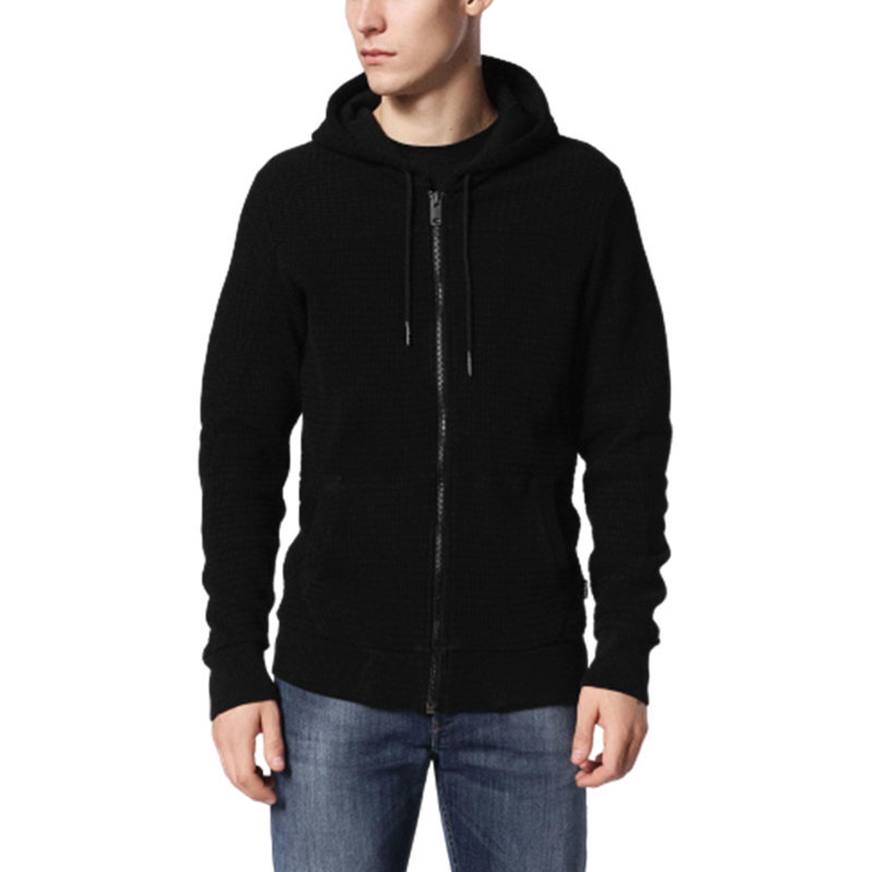 diesel s adam felpa 900 mens hoodie pullover sweatshirt hooded casual outwear