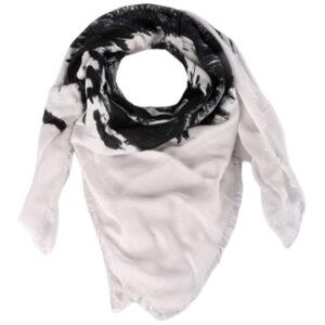 diesel swillot c 129 scarf mens scarf unisex winter shawl wrap womens scarves