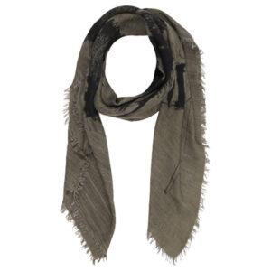 diesel swillot c 51f scarf mens scarf unisex winter shawl wrap womens scarves