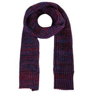 diesel twixy kit echarpe 0waow 8at mens scarf winter shawl wrap womens scarves