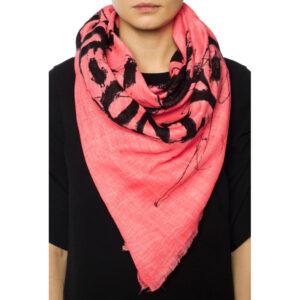 diesel swillot c 38m scarf mens scarf unisex winter shawl wrap womens scarves