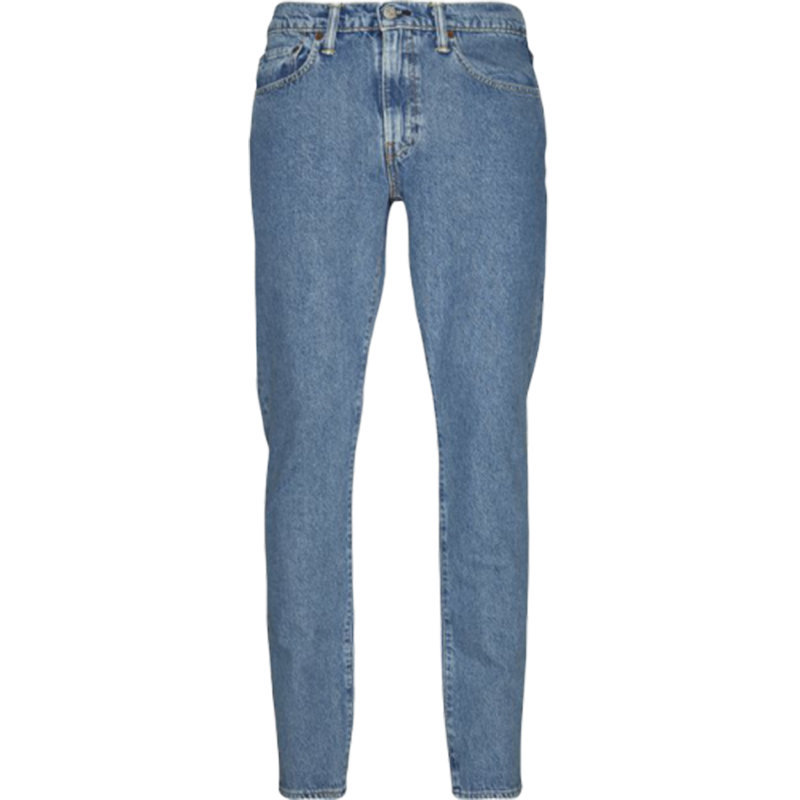 levi's 512 04511-2846 mens denim jeans slim taper fit denim jeans stoned poppy