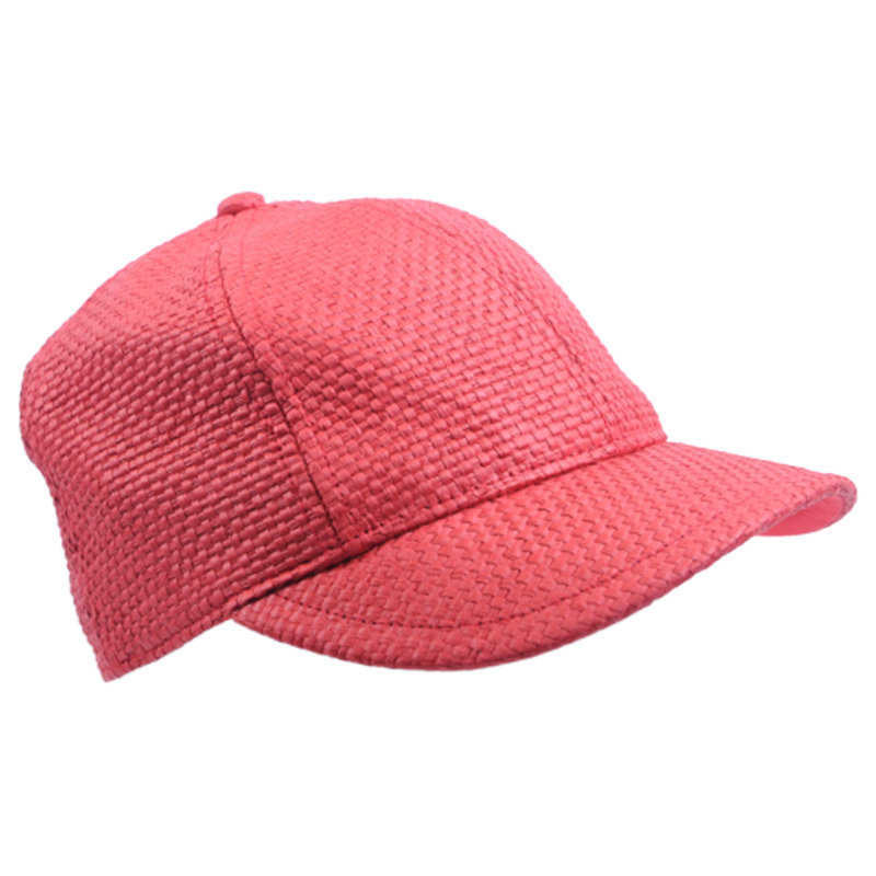 diesel carly mens baseball hat casual trucker summer hot red peak fitted sun cap