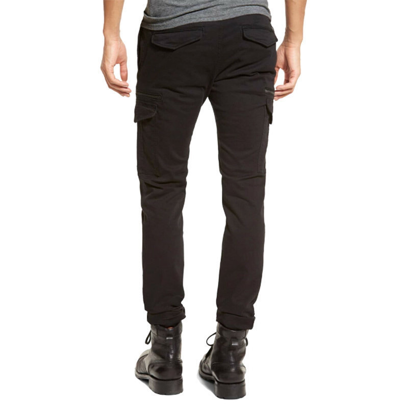 diesel chi reeves 0nahc mens chino trousers cargo combat slim fit casual pants