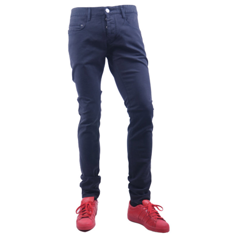 aj armani jeans 6x6j35 6n0vz mens denim jeans stretchable slim fit trousers pant