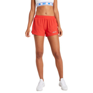 ellesse genoa poly shorts womens swim shorts ladies pink summer sports beachwear