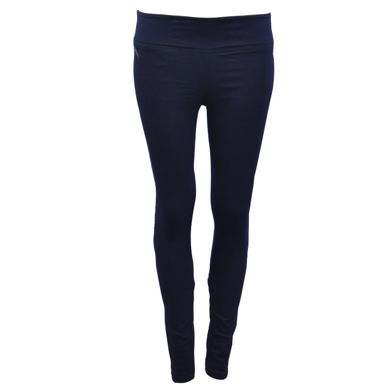 diesel actyvista 0667t womens jeggings active jogg jeans leggings made in italy