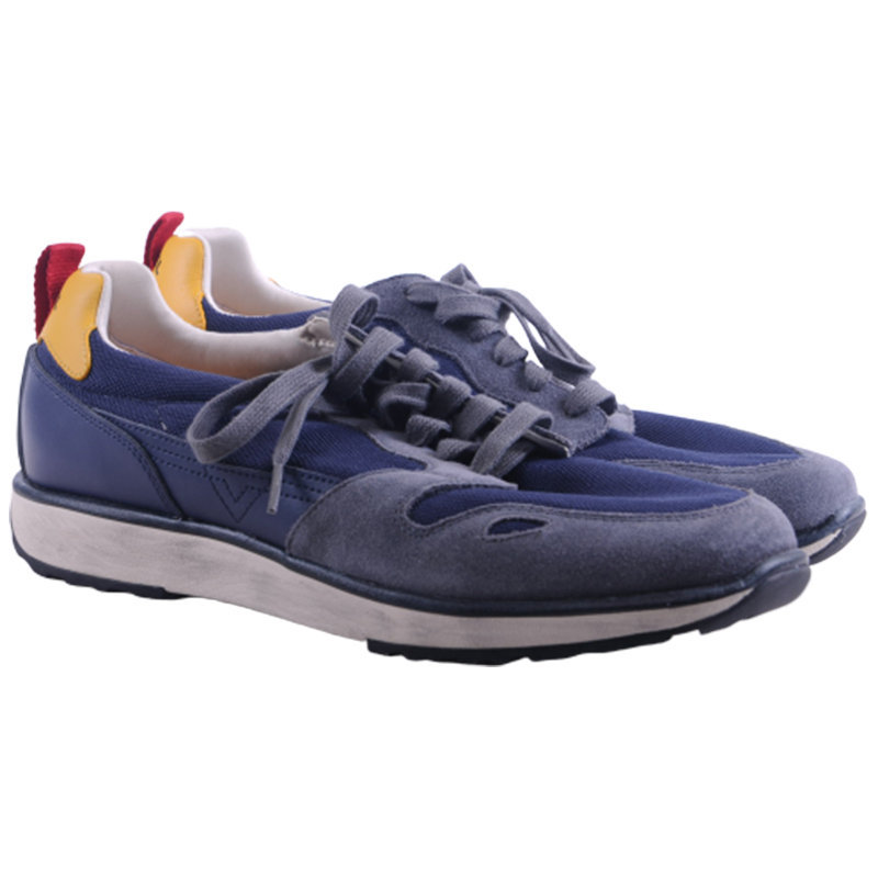 diesel cortt s rv low mens trainers leather lace up vintage running shoes rp-170