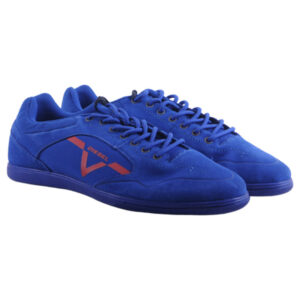 diesel s aarrow mens trainers leather lace up sneakers blue casual shoes rrp-160