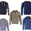 diesel mens hoodie mohawk lounge-wear full zip camouflage casual sweatshirts