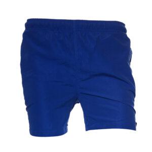 gant basic classic mens swim shorts summer beachwear swimming board blue shorts