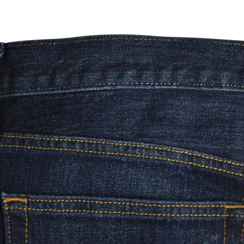 levi's 501 ct mens denim jeans levi casual plain stretch slim medium blue jeans