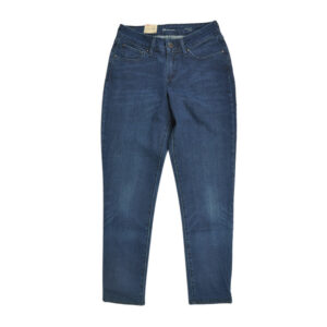 levis womens denim jeans bold levi curve modern rise casual plain stretch skinny
