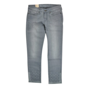 levis womens denim jeans levi slight curve skinny casual plain stretch grey pant