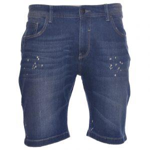 ruf & tuf mens denim shorts casual designer shorts beachwear jeans summer shorts