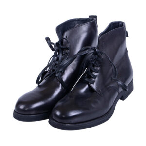 diesel vicious d vicious dbb mens boots leather high neck high top casual boots
