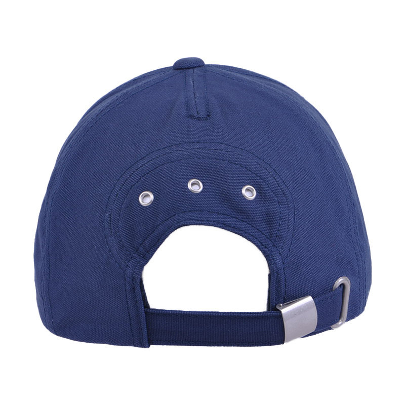 emporio armani mens baseball hat casual summer adjustable strap navy cap italy