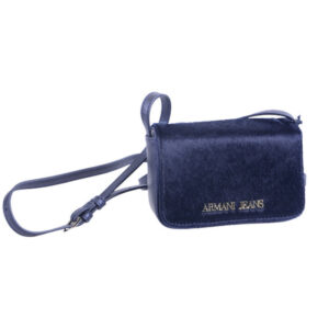 armani jeans 922911 womens handbag ladies purse shoulder cross body clutch bag