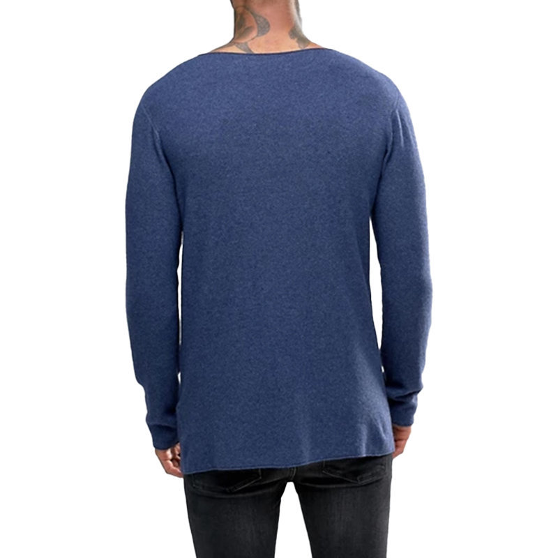 diesel k quantum mens sweatshirts crew neck long sleeve casual pullover jumper