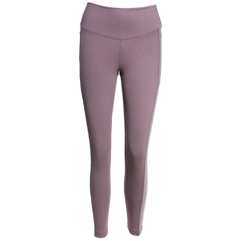 victoria secret pink womens yoga legging supersoft stretch waistband medium rise