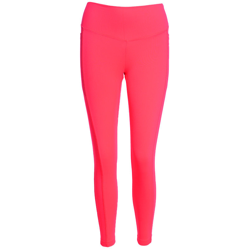 victoria secret pink womens legging supersoft stretch yoga tights medium rise