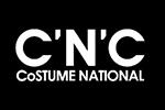 Costume National