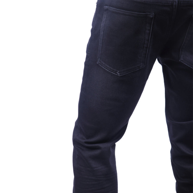 diesel black gold type 2512 bg8jw mens denim jeans black stretch slim fit skinny