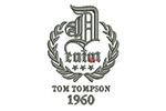 Tom Tompson