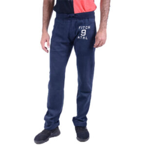 abercrombie and fitch mens sweatpants sports fleece regular fit jogging bottoms