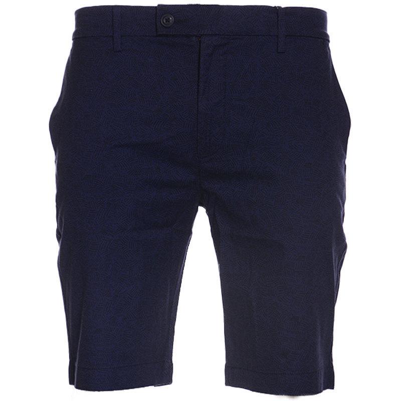 levis mens chino shorts casual soft cotton knee combat regular tape light weight