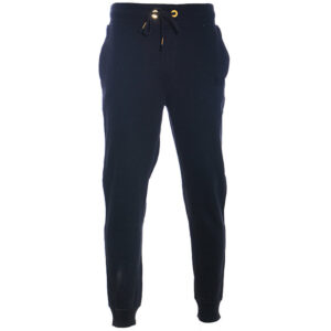 true religion 101687 mens joggers casual classic sweat pants track pants black