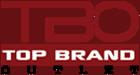 Brand Outlet Shop UK