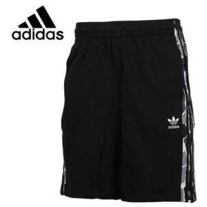 adidas mens shorts dp8552 camo trf shorts black s m l xl