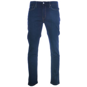 levis 511 mens denim jeans slim taper fit stretch pants casual trouser cotton 1 of 5